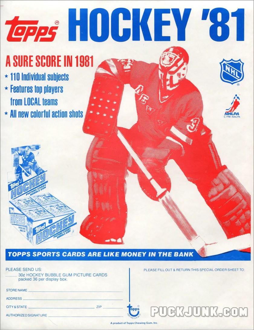 1981-82_Topps_Sell_Sheet