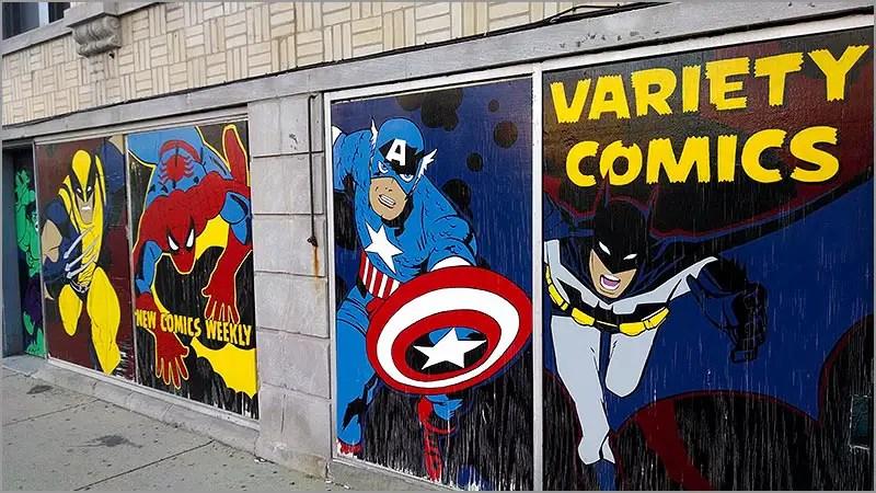 Variety_Comics