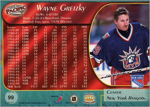 pacific_gretzky_back