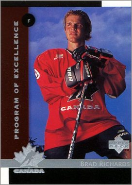 1997-98_brad_richards