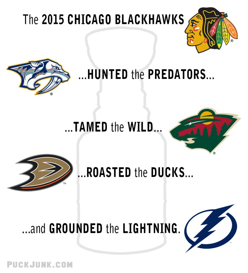 2015_Hawks
