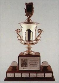 Adams_Trophy