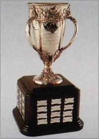 Calder_Trophy