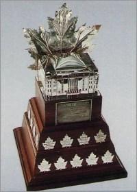 Conn_Smythe_Trophy