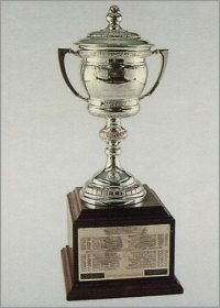 Lady_Byng_Trophy
