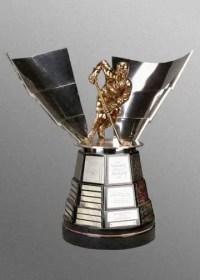 Richard_Trophy