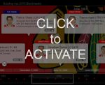 Building the 2015 Chicago Blackhawks: An Interactive Timeline