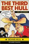 Book Review: The Third Best Hull