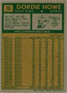 1971-72_howe_back
