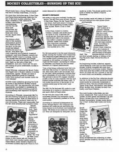 1990_Chicago_Hockey_Show_Program_article