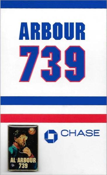 1997_banner_card