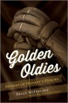 Book Review: Golden Oldies