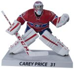Top 10 Hockey Card and Collectible Stories of 2015