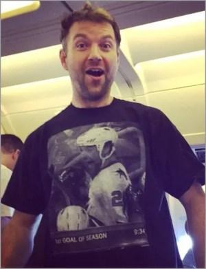 john_scott_tshirt