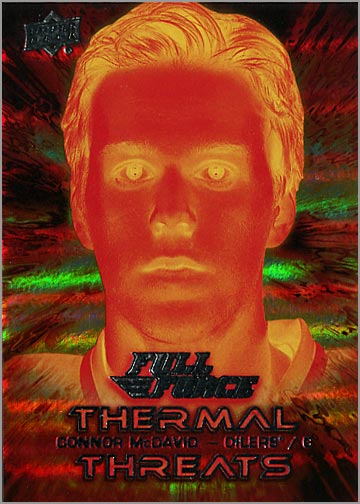 thermal_threats_mcdavid