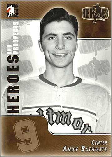 2004-05-Heroes-and-Prospects-155-Andy-Bathgate