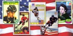 "Rookie Cards of the ""Miracle on Ice"" U.S. Olympic Team – Plus the Coaches"