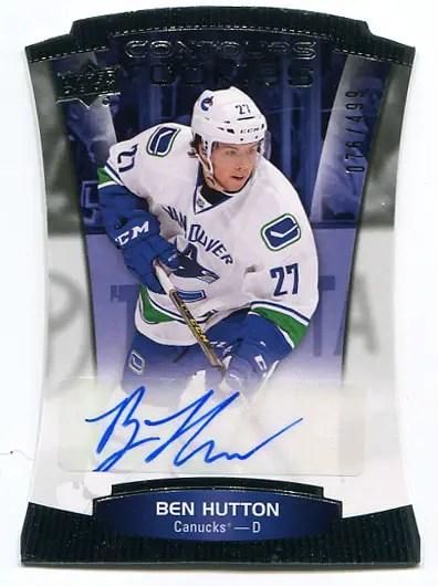 hutton_autograph