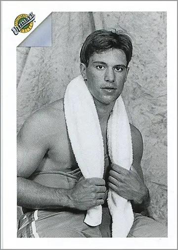 1991-92_Ultimate_79_Scott_Niedermayer