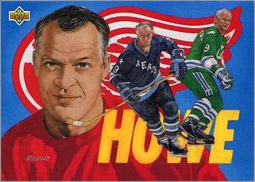 1992-93_Upper_Deck_Howe_Heroes_27