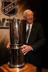 Remembering Six Forgotten NHL Awards