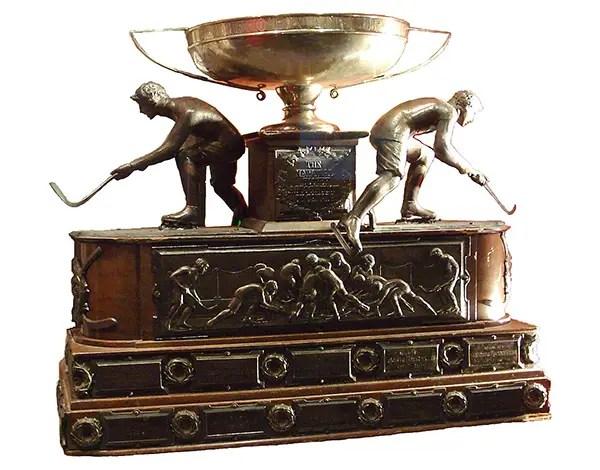 O-Brien-Cup