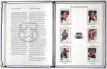 Review: 1992-93 Kraft Hockey