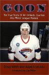 Book Review: Goon