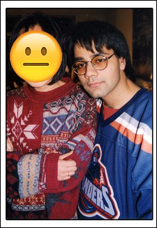 Sal_and_Date_1998