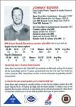 Review: 1993-94 High Liner Greatest Goalies Set & Album