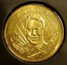 bure_coin