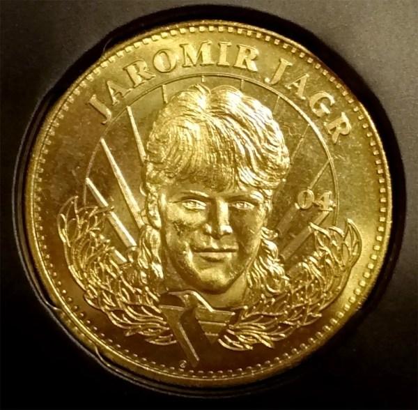 jagr_coin