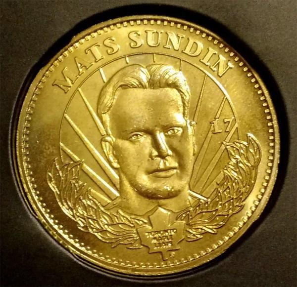 sundin_coin