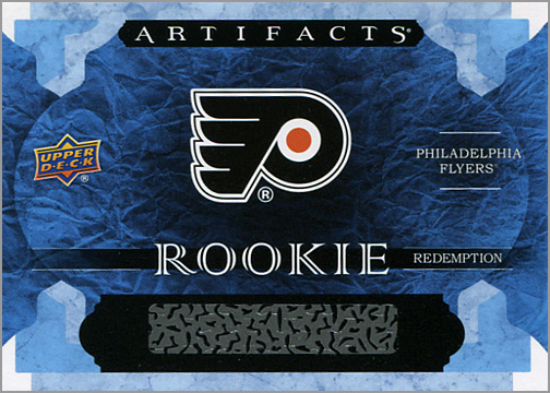 artifacts_rookie_redemption