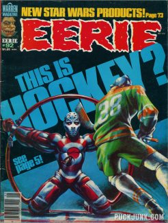 eerie_92_cover