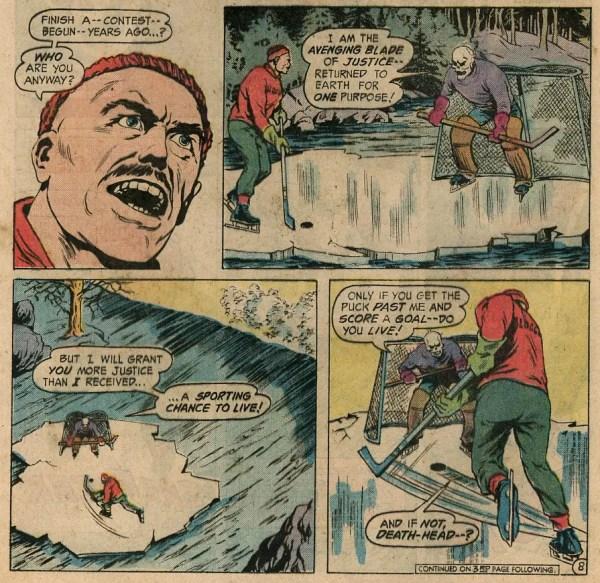 hockey_mask_avenging_blade