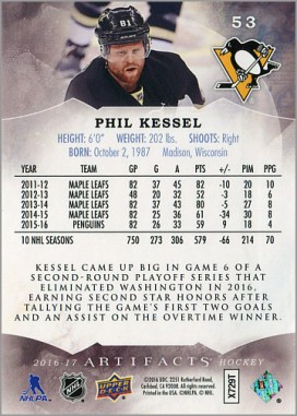 phil_kessel_back