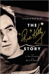Book Review: The Red Kelly Story