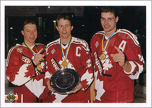 1990-91_ud_473_canadas_captains