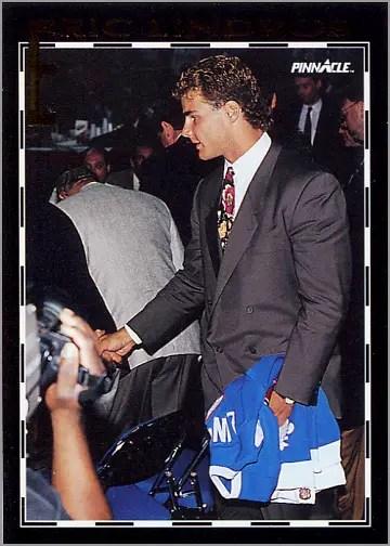 1992-93_pinnacle_eric_lindros_17