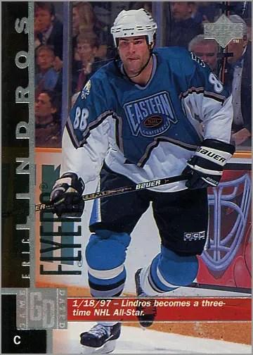 1997-98 Upper Deck #331