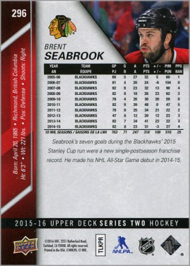 296_brent_seabrook_back