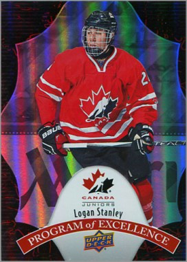 logan_stanley_program_of_excellence