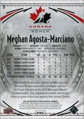 meghan_agosta-marciano_back