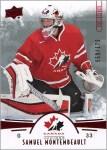 Box Break: 2016 Team Canada Juniors