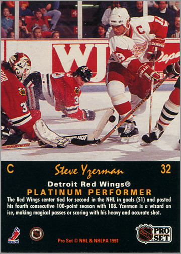 032_steve_yzerman_back