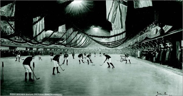 victoria_skating_rink