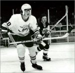 How to Build a Slap Shot Card Collection