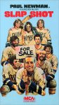 The First Time I Watched Slap Shot