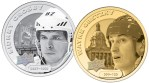 Upper Deck Releases New Hockey Coins